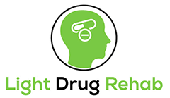 Light Drug Rehab
